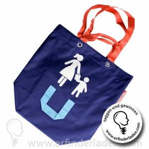 MotherChild_Bag_Navy