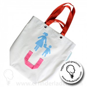 MotherChild_Bag_Sand