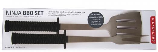 Ninja-BBQ-Set-Erfinderladen