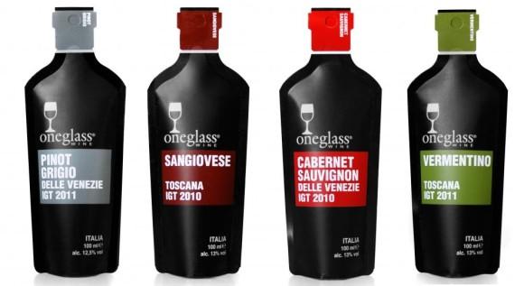 One-Glass-Erfinderladen