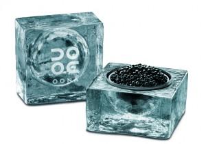Oona Cube