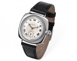 Rolex+-+Oyster+1926