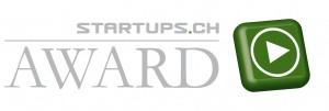 logo_STARTUPS_award_final