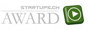 logo_STARTUPS_award_final