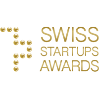 SWISS startups AWARDS 2013