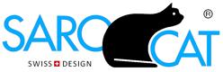 Sarocat-Logo
