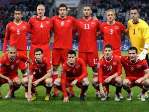 FBL-WC2010-SUI-TEAM
