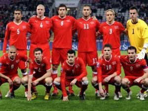 FBL-WC2010-SUI-TEAM