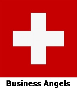 Schweizer Business Angels