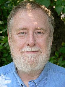 Scott E. Fahlman - Der Erfinder von Smiley :-)