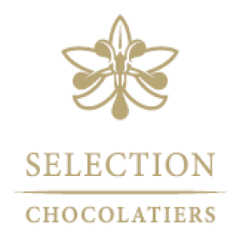 Selection_Chocolatiers