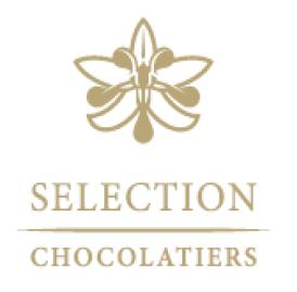 Selection_Chocolatiers