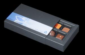 Selection_Chocolatiers_1