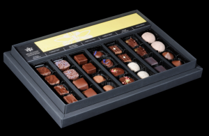 Selection_Chocolatiers_2