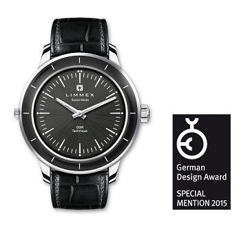 Senator_02_German_Design_Award_Special_Mention_2015