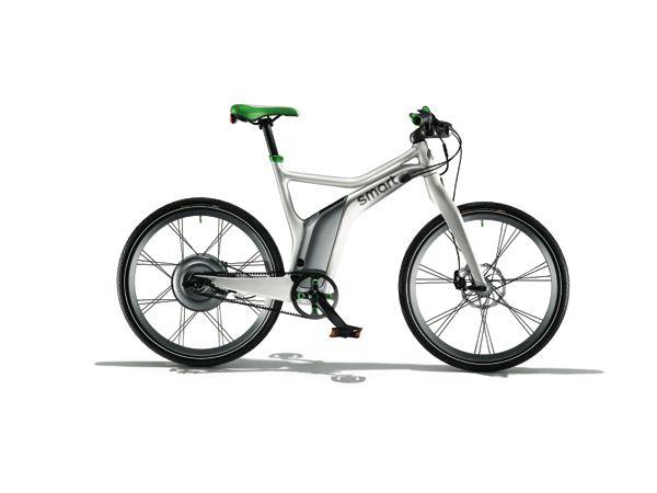 Smart__e-bike