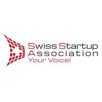 Swiss Startup Association