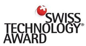 Swiss Technology Award