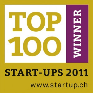 Icon_Startup.indd