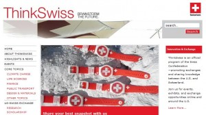 Thinkswiss