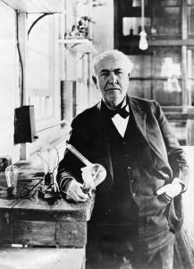 Thomas_Edison_Glühbirne