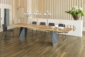 öko trend: Tisch Authentic