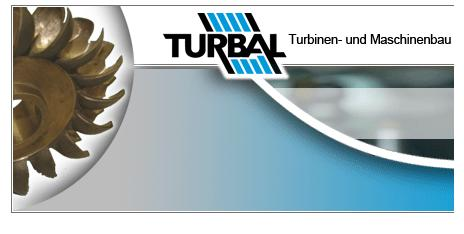 Turbal