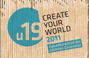 U19 ARS Electronica 2011