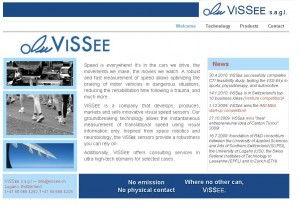 ViSSEE