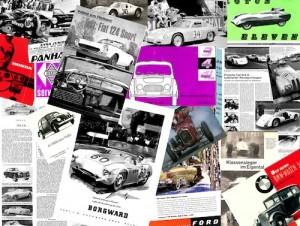 Vielfalt_des_zwischengas-Archivs