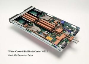 WC_IBM_BladeCenter