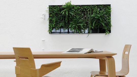 Wohnkultur Design Erfindung