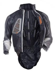 X-B_Bike-Shark-Jacket