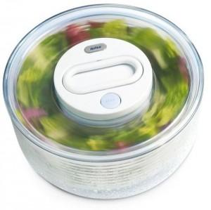 Zyliss Salatschleuder
