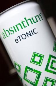 absinthum