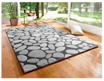 ackermann - ecorepublic teppich