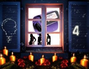 adventkalender erfinderladen