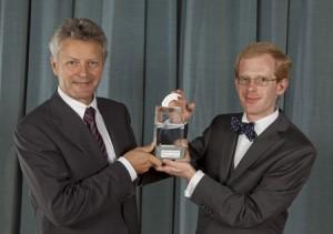 award_uebergabe_2010
