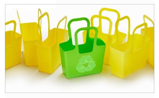bag inventor