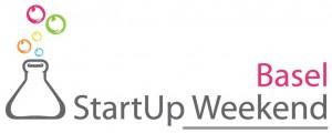 basel - startup weekend