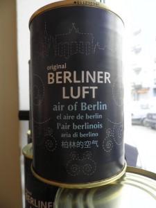 berliner luft