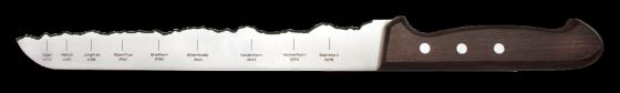 berner-oberland-panoramaknife