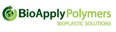 bio apply polymers Logo