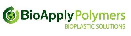 bio apply polymers Logo