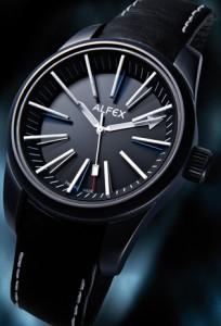 black-light-alfex-watch