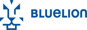 bluelion