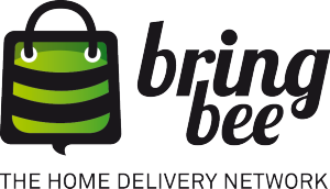bringbee