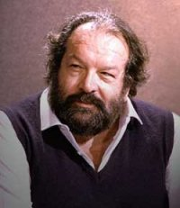 bud spencer - inventor