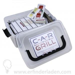 car_grill_erfinderladen