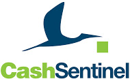 cash sentinel